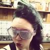 Jeanetta Sinclair Facebook, Twitter & MySpace on PeekYou