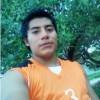 Alejandro Molina Facebook, Twitter & MySpace on PeekYou