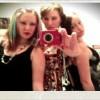 Kelsey Darlington Facebook, Twitter & MySpace on PeekYou