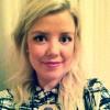 Helen Kelso Facebook, Twitter & MySpace on PeekYou