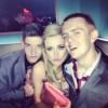 Ruth Aston Facebook, Twitter & MySpace on PeekYou