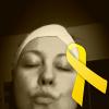 Dawn Farmer Facebook, Twitter & MySpace on PeekYou