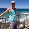 Chris Longworth Facebook, Twitter & MySpace on PeekYou