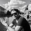 Guillaume Baley Facebook, Twitter & MySpace on PeekYou