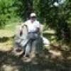 Re Moro Facebook, Twitter & MySpace on PeekYou