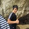 Iman Hemmati Facebook, Twitter & MySpace on PeekYou