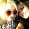 Corrie Burns Facebook, Twitter & MySpace on PeekYou