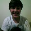 Gabriel Passold Facebook, Twitter & MySpace on PeekYou