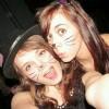Shannon Watson Facebook, Twitter & MySpace on PeekYou