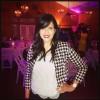 Sarah Chavez, from Houston TX