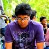 Ashwin Anand Facebook, Twitter & MySpace on PeekYou