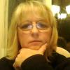 Debbie Hucul Facebook, Twitter & MySpace on PeekYou