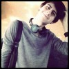 Alex Sosa Facebook, Twitter & MySpace on PeekYou
