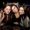 Victoria Hughes Facebook, Twitter & MySpace on PeekYou