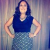 Eimear Lionsigh Facebook, Twitter & MySpace on PeekYou