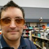 Stuart Mills Facebook, Twitter & MySpace on PeekYou