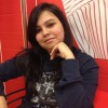 Swati Gauba Facebook, Twitter & MySpace on PeekYou