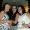 Lorraine Weldon Facebook, Twitter & MySpace on PeekYou