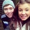 Bethany Palfrey Facebook, Twitter & MySpace on PeekYou