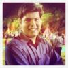 Prakash Khanchandani Facebook, Twitter & MySpace on PeekYou