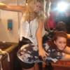 Charlotte Robertson Facebook, Twitter & MySpace on PeekYou
