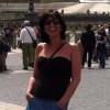 Angela Mcgauley Facebook, Twitter & MySpace on PeekYou