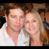 Natasha Mccarroll Facebook, Twitter & MySpace on PeekYou