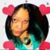 Honey Lockyer Facebook, Twitter & MySpace on PeekYou