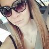 Ashley Salazar, from New York NY