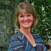 Patti Olson, from Usa XX