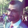 Jerrick Haddad Facebook, Twitter & MySpace on PeekYou
