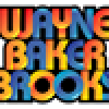 Wayne Brooks, from Chicago IL