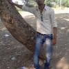 Jignesh Trivedi Facebook, Twitter & MySpace on PeekYou