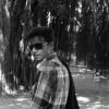 Aakash Jani Facebook, Twitter & MySpace on PeekYou