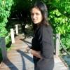 Pooja Ganeriwala Facebook, Twitter & MySpace on PeekYou