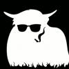 Iain Miller Facebook, Twitter & MySpace on PeekYou