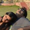 Mihir Soni Facebook, Twitter & MySpace on PeekYou