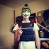 Rhys Tams Facebook, Twitter & MySpace on PeekYou