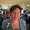 Olivia Hamm, from Chatham