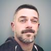 David Browning Facebook, Twitter & MySpace on PeekYou