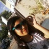 Isabela Messias Facebook, Twitter & MySpace on PeekYou