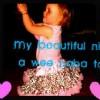 Jacqueline Ferguson Facebook, Twitter & MySpace on PeekYou