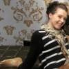 Stephanie Hanson Facebook, Twitter & MySpace on PeekYou
