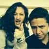 Nicole Rubio Facebook, Twitter & MySpace on PeekYou