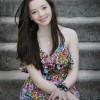 Mckenzie Comer Facebook, Twitter & MySpace on PeekYou