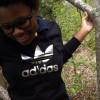 Daniela Harrison Facebook, Twitter & MySpace on PeekYou