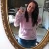 Rachel Brecht Facebook, Twitter & MySpace on PeekYou