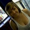 Robyn Mcintosh Facebook, Twitter & MySpace on PeekYou