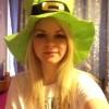 Jennifer Mckenna Facebook, Twitter & MySpace on PeekYou