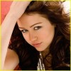 Marcelle Santos Facebook, Twitter & MySpace on PeekYou